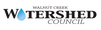 Walnut Creek Watershed Council